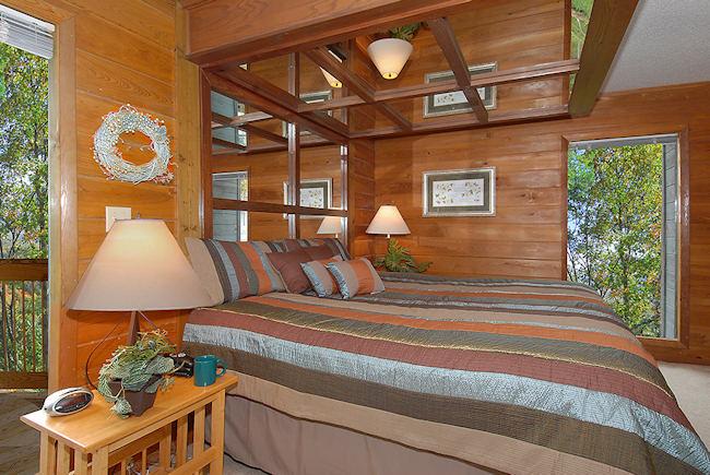Cheap 1 Bedroom Cabins In Gatlinburg Tn 28 Images 1
