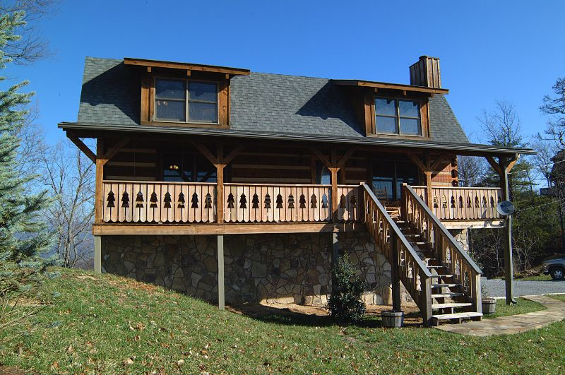 mountain grace rentals title jpeg gf in living tn gatlinburg here lrg cabins dean smoky goes from gallery view