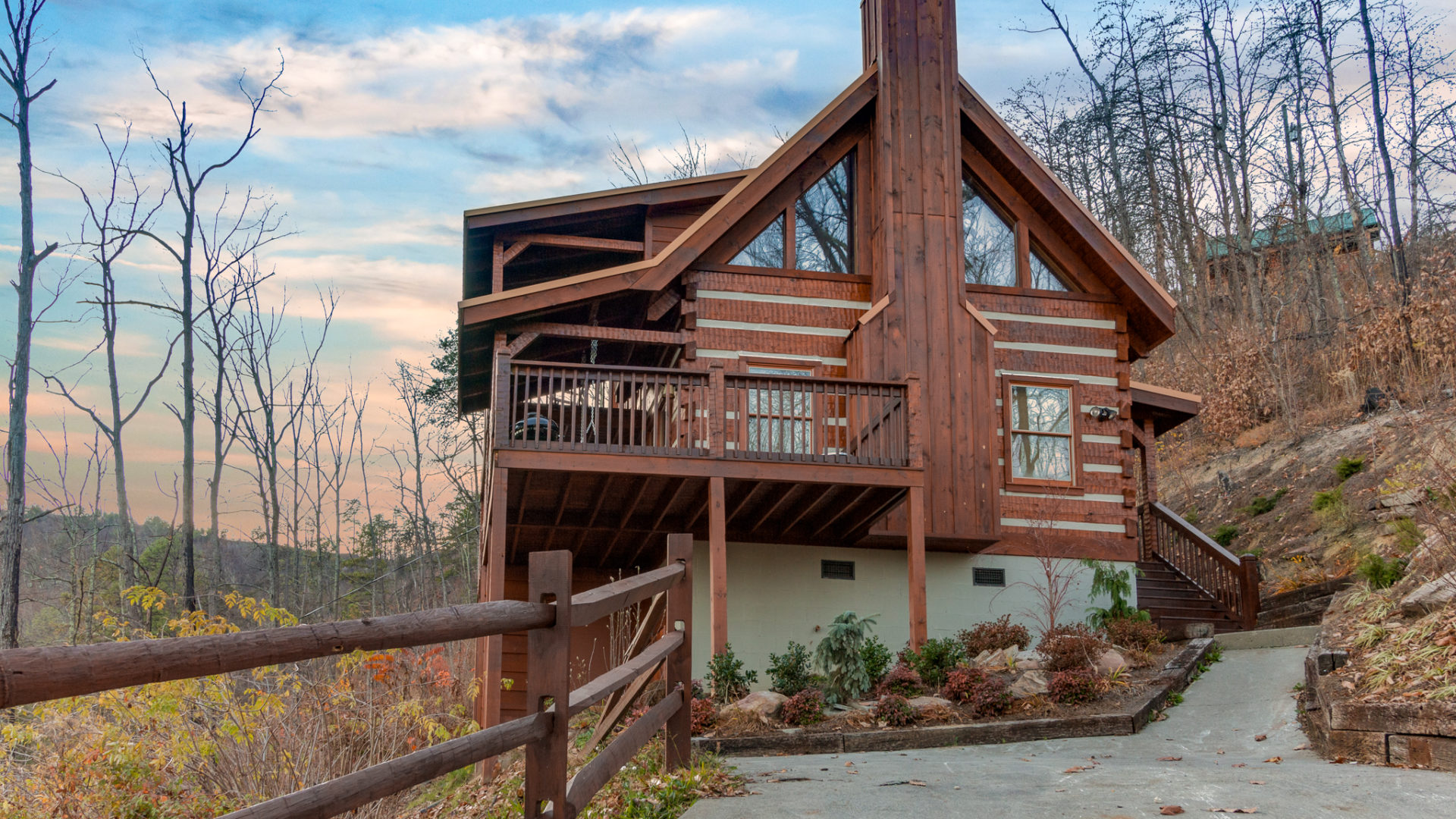 hot big romantic new lodging cedar with lodge cabins in oklahoma tubs of ozark gallery
