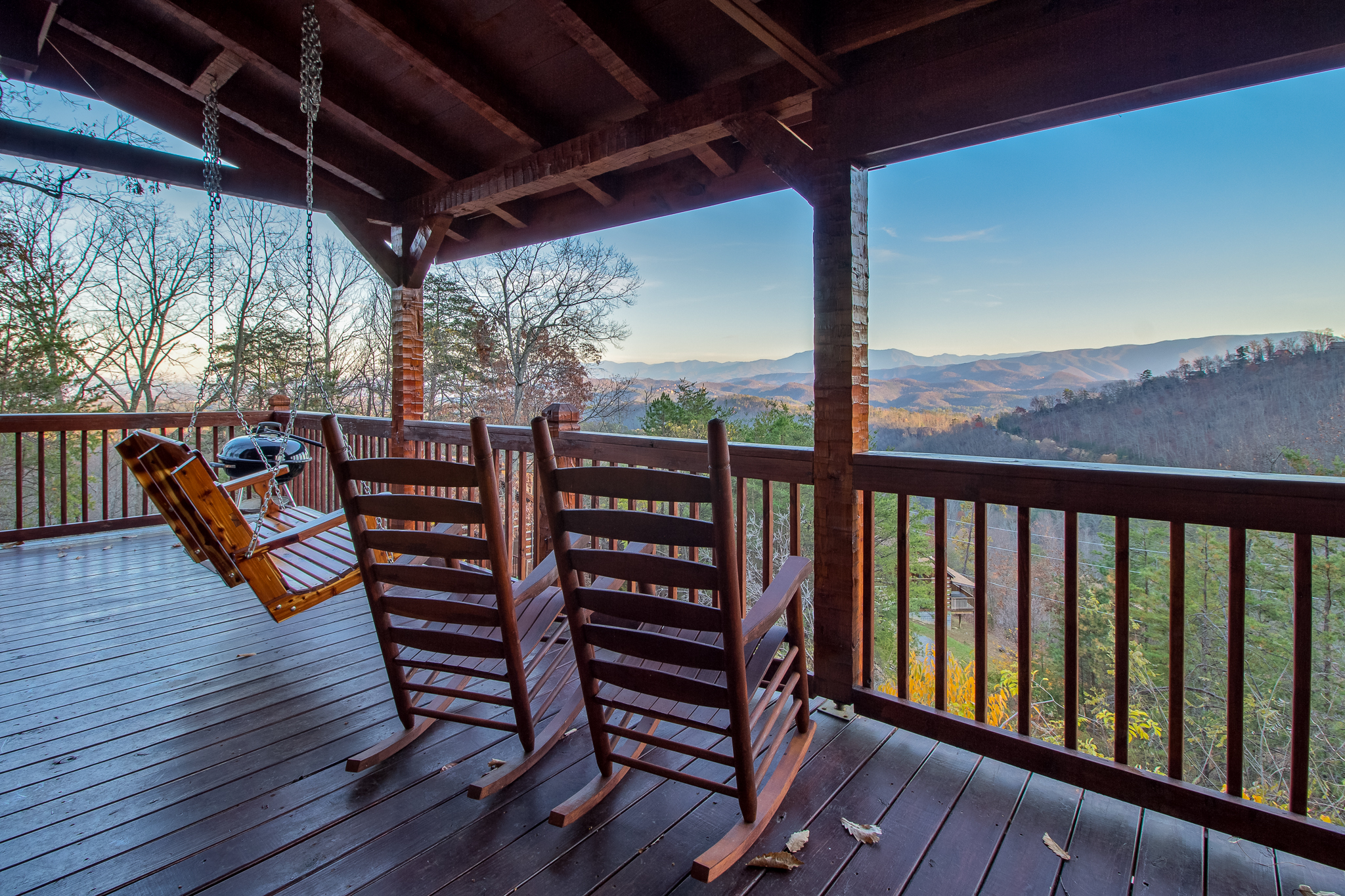 tennessee s gatlinburg rentals resorts minimum night cabin cabins specials