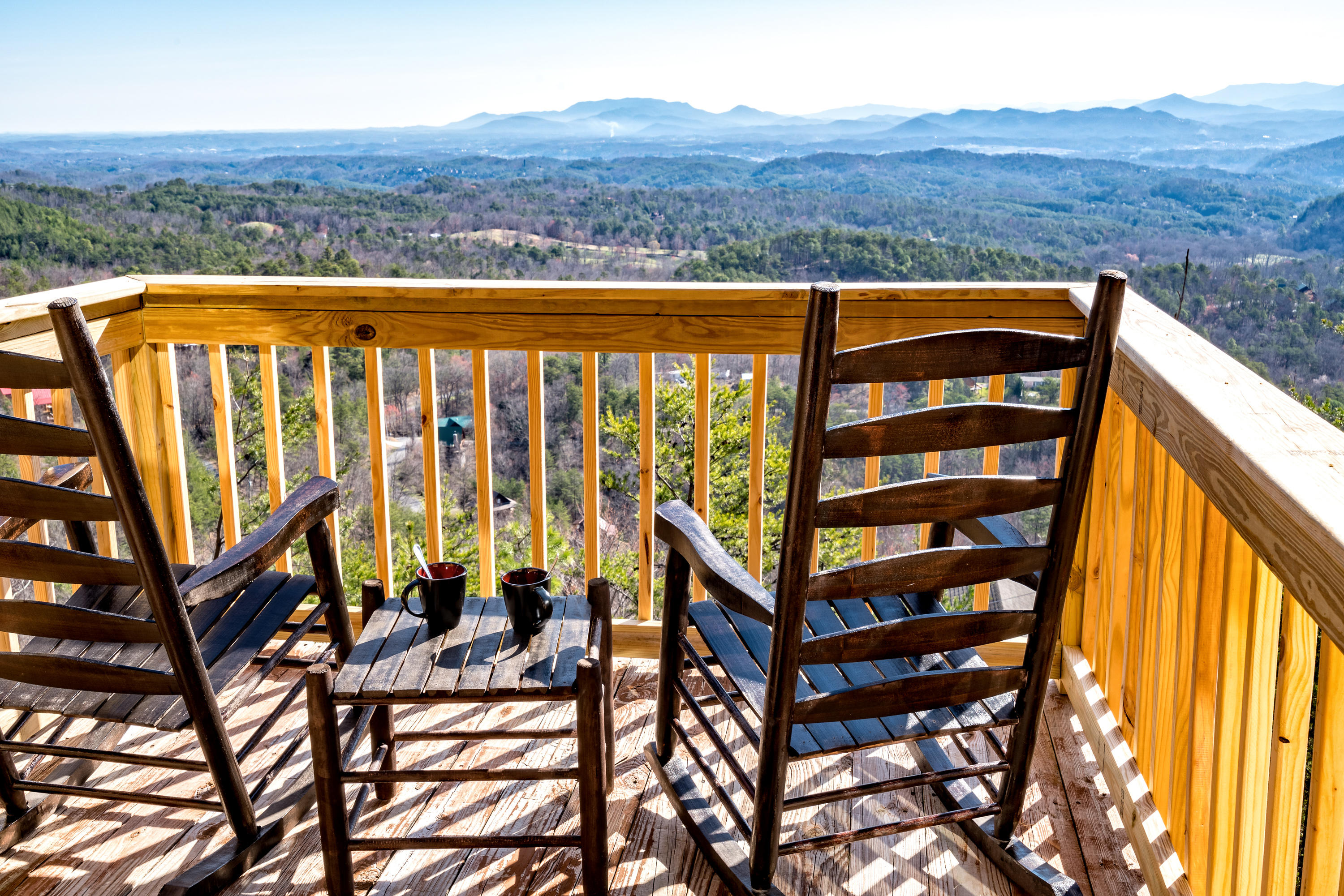 pigeon forge cabin for fall weekends timberwinds cabins